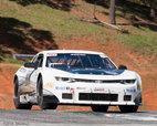 2015 Howe TA2 Camaro  for sale $65,000