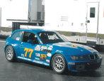 1999 BMW Z3  for sale $24,000