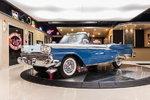 1959 Ford Galaxie Convertible