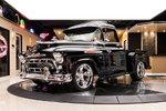 1957 Chevrolet 3100 Pickup Restomod