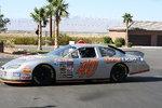 NASCAR - COY CAR