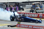"2015 American Racecars 250"" Top Dragster"
