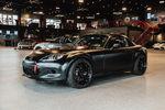 06 Mazda NC Racecar