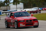 1995 BMW M3 GTS2 Eastern States Champion