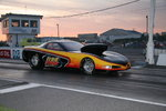 Classifieds     Drag Racing Cars     Complete Race Cars