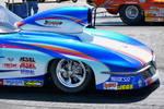 Beautiful 63 Corvette