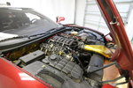 C5 Corvette Turn Key ST2 Car