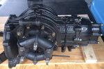 Hewland FT-200 Gearbox