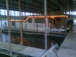 77 stardust cruiser houseboat 14x48