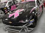 RCR NASCAR Xfinity Roller