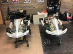 2018 950 Tony Karts ready to roll - REDUCED!! $2500/each