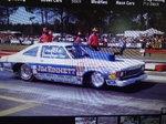 1980 Plymouth Hemi Volare