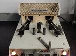 Sunnen CRH-50 Rod Heater