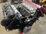 Built 5.4 Mod Motor