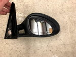 Porsche Cayman S Boxster Right Side Mirror A2716412