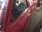 Chevy s10