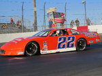 West Coast Jr Late Model Team for Rent