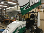 New Skr Wing Kart
