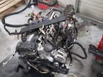 BMW N52 Engine and Trans 328i Manual