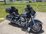 2003 Harley Davidson 100th Anniversary