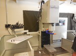 Tormach 1100 PCNC series 3 Vertical CNC Mill