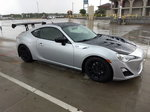 Scion FR-S Track Racing Roller (BRZ, 86)