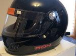 Helmet SFI