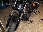 2018 Harley Davidson Break Out 114