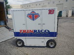 CTec Sportsmans Box Pit cart tool box