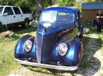 1937 Ford Model 78