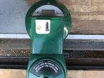 Duncan Parking Meter
