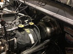 Snyder Motorsports Lencodrive Racing Transmission 2 Speed or