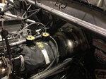 Snyder Motorsports Lencodrive Racing Transmission 2 Speed or