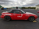 NASA ST6 Mazda Miata *TURNKEY* RELIABLE & SORTED