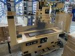 DCM Tech HB3800 CBN Surfacer