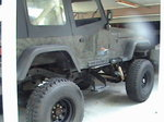 yj roller for sale