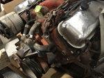 402 engine