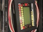 Longacre Racing Scales