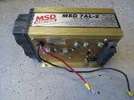 MSD 7AL-2, 7AL2
