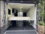 ATC Toyhauler Quest Aluminum Enclosed Trailer 22' ATV   for sale $32,500