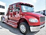 2020 Freightliner M2 106 Laredo