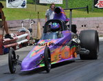 2001 Racetech 4-Link