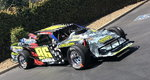 Lucas oil/northstate/limited mod