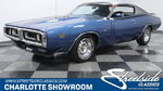 1971 Dodge Charger RT 440 Six Pack