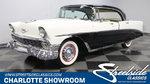 1956 Chevrolet 210 4 Door Hardtop
