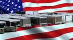 Veteran's Day Sale at Millennium Trailers