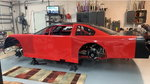 2019 Vandoorn Late Model(Brand New)