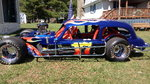 96 Troyer