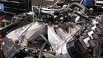 Chevrolet lq4 408 stroker