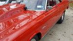 1965 belvedere 585